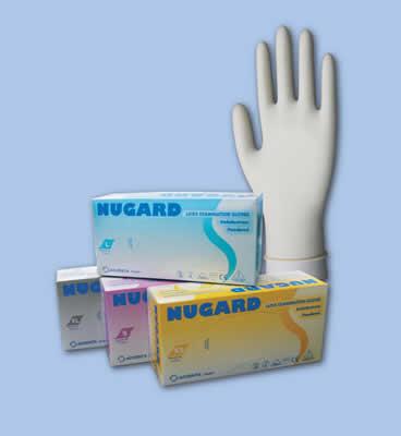 nugard1