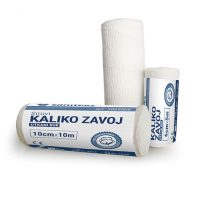 saniteks-kaliko