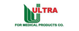 ultramed-logo