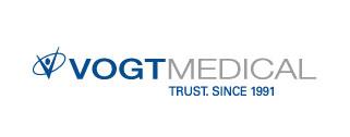 vogt-medical-logo