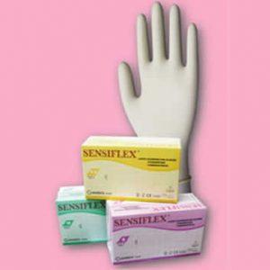 sensiflex1